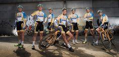 TFCT Elite Men Team | http://snap.telenet.be/telenet-trakteert/artikel/superprestige-2013