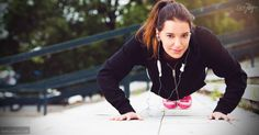 Metabolism: 5 Classic Issues That Affect It And 5 Solutions To Amend It To Your Benefit