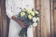 Odkryj trendy w bukietach ślubnych 2016! Image: 18