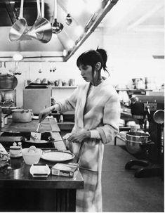 Shelley Duvall - The Shining 1980 Shelley Alexis Duvall July 7, 1949 Houston, Texas, U.S.