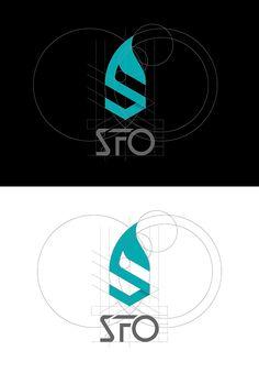 SFO Branding