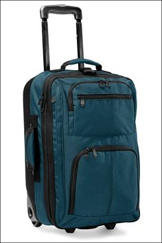 Best Wheeled Backpack Carry On - The aftermarket wheel market has gained  momentum and is destined to turn into another ind ff7fa8ebf8e09