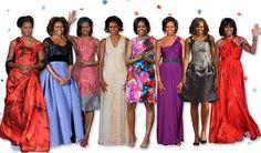 michelle obama fashion 2015 - Google Search