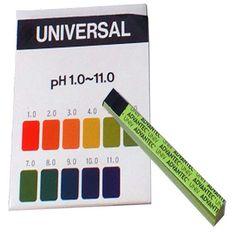 Tiras para medir pH http://www.granvelada.com/es/utensilios-herramientas-para-hacer-jabon-hacer-velas/408-tiras-ph.html?utm_source=Pinterest&utm_campaign=HacerJabones&utm_medium=SOCIAL&utm_publish=RSS
