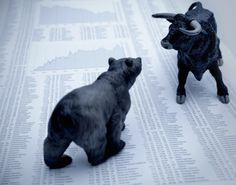 How to succeed at the #stockmarket by using the technical analysis theory http://bit.ly/1DS29hM #money | www.otcbully.com