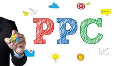 PPC is all about money of which Search engine advertising is one of the most popular form that allows the advertisers to bid for ad placement in a search engine's sponsored links.
