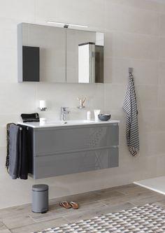 17 best Badkamer images on Pinterest   Bathroom, Bathrooms and ...