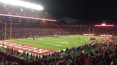 10 Signs You Are A True Rutgers Student