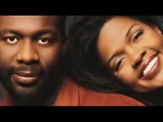 Bebe & Cece Winans - Lost Without You - YouTube