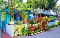 Old Town Rhythms; oceania cruises; CUBA