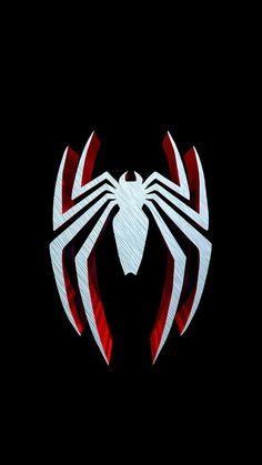 64 Ideas How To Draw Spiderman Logo Spider Man Spiderman Drawing, Spiderman Spider, Amazing Spiderman, Spiderman Movie, Marvel Comic Universe, Marvel Art, Avengers Wallpaper, Marvel Memes, Marvel Characters