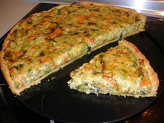 Savoury Pies, Pastries, Food And Drink, Bread, Cooking, Breakfast, Recipes, Pie, Kitchen