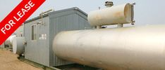 When it comes to using flare stacks or flame arresters, it is essential to ensure the safety and reliability of the equipment and the processes. Enhanced Oil Recovery, Safety Valve, Oil And Gas, Flare, Industrial, Industrial Music, Bengal