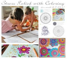 Color and make these stunning paper balls also called Triskele Paper Globes with our FREE printables and Video Tutorial! An easy craft for the family! Free Coloring, Coloring Pages For Kids, Kids Coloring, Activities For Kids, Crafts For Kids, Paper Balls, Pop Up Cards, Recycled Art, Coloring Book Pages