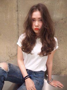 森田 362ㄱㄱㄷㄷㄱㄱㄱㄱㄱㄱㄱㄱㄱㄱ2ㄱ.康平 / SHIMA - HAIR