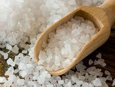 Les atouts du silicium sur la santé