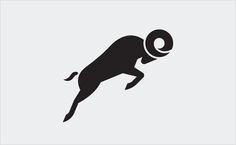 RAM-Swiss-Watches-logo-design-identity-graphics-RM&CO: