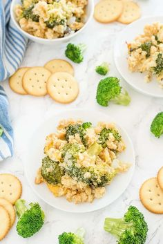 If you like pimento cheese, you will love this recipe for Pimento Cheese Chicken Broccoli Skillet. This simple chicken recipe for dinner combines broccoli and chicken with the creamy goodness of pimento cheese. Cooking Recipes, Healthy Recipes, Keto Recipes, Atkins Recipes, Healthy Lunches, Skinny Recipes, Delicious Recipes, Healthy Foods, Crockpot Recipes