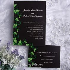 33 Beautiful Spring Wedding Invitation Ideas - Fashion and Wedding Forest Wedding Invitations, Wedding Invitation Samples, Wedding Invitations Online, Bridal Shower Invitations, Invitation Ideas, Invites, 20 Wedding Anniversary, Wedding Candy, Dream Wedding