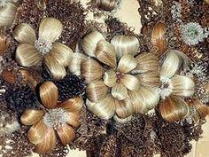 love victorian hair art!!!