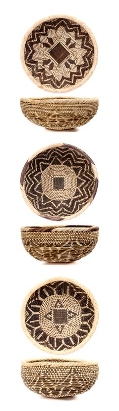 decorative bowls home decor.htm 27 best decorative baskets images basket decoration  african  basket  27 best decorative baskets images