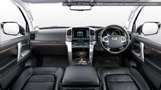 160ns-lc200-interior-sahara-dash-940x529.jpg (940×529)
