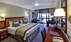 Central London hotels and b&bs establishments tend to be wonderful destinations to settle to discover all of the visitors points of interest. One cannot deny the reality that London is a superb place to travel to. Statistically, City of London is regarded as the visited capital on the globe https://goo.gl/jYyw4N #cheaphotellondon #bedandbreakfastlondon #accommodationlondon #centrallondonhotels