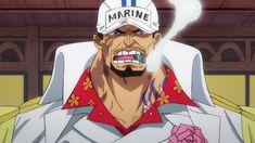 One Piece Images, Anime, Joker, Princess Zelda, Fictional Characters, Art, Art Background, One Piece Pictures, Kunst