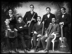 orquesta rodio - Buscar con Google