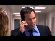 2010 - Abandonada (Michael Feifer) (Brittany Murphy, Dean Cain, Mimi Rogers, Peter Bogdanovich, Kristen Kerr, Tim Thomerson, Tara Subkoff)