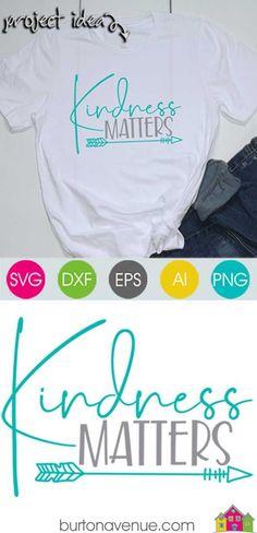 cricut vinyl projects Get this SVG file for free! Read more. Vinyle Cricut, Cricut Vinyl, Svg Files For Cricut, Cricut Fonts, Shilouette Cameo, Vinyl Shirts, Kids Shirts, Funny Shirts, Silhouette Cameo Projects