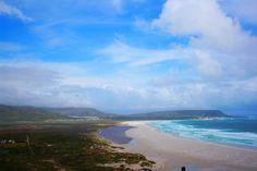 South Africa #travels Souce : ECHO Touristique #lechotouristique