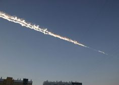 Small asteroid entered our atmosphere on January 2, 2014 | EarthSky.org