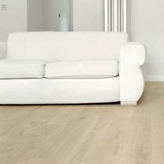 timberwise ruka Vintage Collection, Wooden Flooring, Couch, Flooring, Furniture, Love Seat, House, Home Decor, Wooden