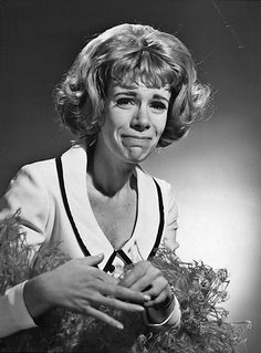 04e49105c1b3 Joan Rivers got her first big break on the Tonight Show in 1965.  Archaeologists believe