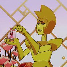 I miss Steven Universe Cool Magic Tricks, Steven Universe, Rose Quartz, Pikachu, Mom, Pink Quartz, Mothers
