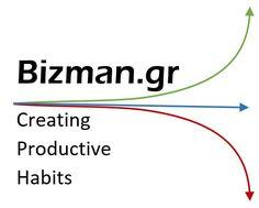 Καλωσήλθατε στο Bizman.gr