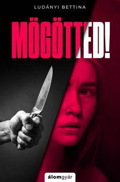 Mindig nézz a hátad mögé!  Scott C. Flynn nyomozót egy brutális gyilkossághoz hívják. Az áldozat egy húszas éveiben járó nő, akit a Herman Brown Parkban találnak meg. A rendőrség megkezdi a nyomozást, ám sajnos elegendő bizonyíték hiányában nem sikerül közelebb kerülni a gyilkoshoz. Amikor feltűnik egy újabb holttest, a nyomok egy szektához vezetnek.  Caroline R. Hutchinson szélhámosként éli az életét: lop, csal, hazudik, bárkit képes átverni. Egyik éjjel nagyon rossz áldozatot választ… Akita, Minion, Movie Posters, Movies, Products, Film Poster, Popcorn Posters, Films, Minions