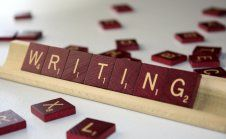 write a 500 word blogpost in 1 hour