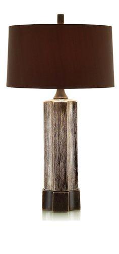 Stehlampe Mit Drei Leuchten SVEA Aus Metall Und Stoff, H 155 Cm,  Grau/schwarz/gelb Jetzt Bestellen Unter: Https://moebel.ladendirekt.de/ Lampen/stehu2026
