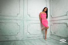 Keep an eye on fashion! Keep An Eye On, Bodycon Dress, Eyes, Collection, Dresses, Fashion, Gowns, Moda, Body Con