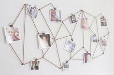 ideias-diferentes-decoracao-10