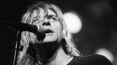 Nirvana article - Rolling Stone Mag - By Chris Mundy | January 23, 1992 - The guys from Seattle give birth to the surprise hit of the year. *Enjoyed reading the article without the power of hindsight*