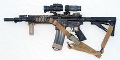 Barrett REC7 Tactical Firearms, Tactical Gear, Ar Build, Tactical Equipment, Survival Weapons, Snipers, Sig Sauer, Assault Rifle, Pew Pew