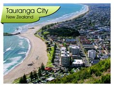 Tauranga City - New Zealand : Tauranga One of New Zealand's major rising The of Tauranga is a key port you may find in New Zealand. The and routine draws makers from around the Numerous come to and the native ________________________________ Tauranga New Zealand, Surf Kayak, New Zealand Cities, Kayaking, Beaches, Routine, Globe, Surfing, Swimming