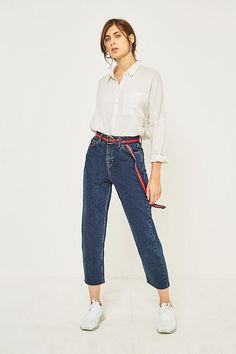7a08b945 10 Best Xmas List images | Urban outfitters, Bdg jeans, Carousel
