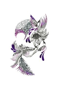 I want this tattoo on my shoulder