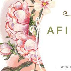 ・・・・・・・・・・・・・・・・・・ The Reception Of @afiffa & @tommyhp1990 ��Saturday 1 April 2017 ⏰ 19.00 - 21.00 WIB Entertainment by @deoentertainment Wedding Organizer by : @pranatacara Wedding Decoration by : @azkaanggunart Photo & Video : @lockomotion_pictures Venue : @sasanakriyavenue  Traditional MC : @mc_ewis ・・・・・・・・・・・・・・・・・・・・ DEOENTERTAINMENT | INDONESIA ・・・・・・・・・・・・・・・・・・・・ ��Music for : Wedding|Event|Soundsystem|Lighting �� Contact : 085694633711 & 08561483333 ☎ Office : 021 8851731 ✉…