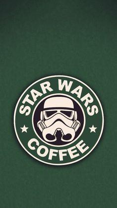 Star Wars Wallpaper Iphone, Galaxy Wallpaper, Cool Wallpaper, Star Wallpaper, Desktop Wallpapers, Star Wars Fan Art, Star Wars Quotes, Star Wars Humor, Cuadros Star Wars