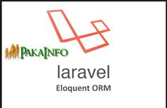 Laravel Get last executed mysql query 15 August Images, Programming Tutorial, Tutorials, Social Media, Letters, Reading, Letter, Reading Books, Social Networks